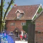 Lindenhof in Altenberge