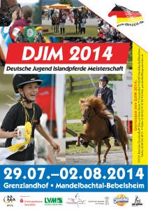 Plakat-DJIM-2014-A4